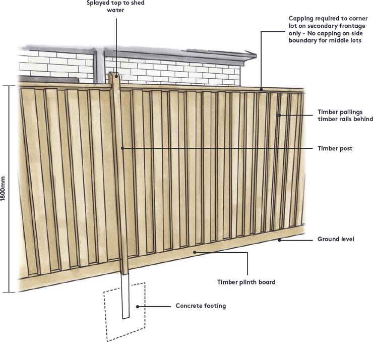 retaining-wall-detail